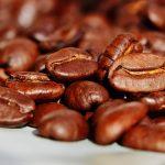 【コーヒー好きに捧ぐ】コーヒーの歴史からコーヒーの淹れ方まで英語で解説!