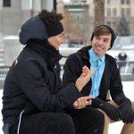英語能力は雑談にあり!オンライン英会話を用いて会話能力を鍛える方法!