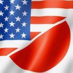日本語には主語がない!?英語と日本語の違いを学び、英語に対する理解を深めよう!