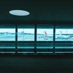 成田空港24時!航空管制官の特殊英単語BEST4