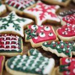 もうすぐクリスマス!!海外のクリスマス事情を調べてみた!!